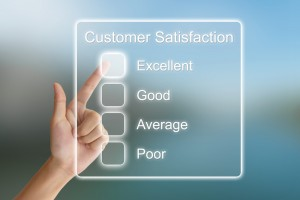 Training Courses Customer Care Page
