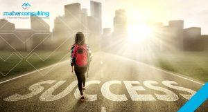 leaving-cert-career-guidance